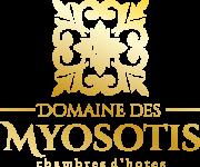 domaine-des-myosotis