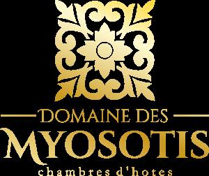 Domaine des Myosotis